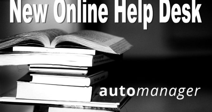 AutoManager Help Desk, Independent Dealer, Help Desk, Knowledgebase, Dealer Tech support, dealer HelpDesk, dealer help desk, used car knowledgebase, used car knowledge base, used car help, car dealer help, car software help, used car software help, dms help, webmanager help, deskmanager help, automotive crm help, webmanager tutorial, deskmanager tutorial, automotive crm tutorial, webmanager instructions, deskmanager instructions, automotive crm instructions, independent dealer software help, used dealer software help, dms instructions, dms help, webmaker help, webmaker instructions