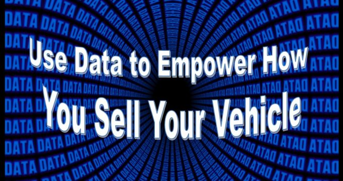 Independent Dealer, used car, used car CRM, dealer dms, independent dealer dms, dealer management software, Dealer CRM software, Automotive CRM, DMS integration, dms, webmanager, deskmanager, automotive digital marketing, dealer websites, used car dealer website creator, create dealer websites, automanager knowledgebase, complete dealer solutions, independent dealer software, used dealer software, customer management for dealers, customer management, ILM, CRM, CRM mobile, mobile cRM, Mobile dealer CRM, round robin, fresh ups, internet roi, organize customers, dealer organize customers, auto software, dealer website, dealer software, car dealer website, DeskManager DMS, auto crm,car dealer software, dealer management software, auto crm, car dealer website, car dealer websites, auto dealer website, auto dealer websites, websites for dealers, automotive dealership websites, car dealership software, auto dealer dms, DeskManager DMS, car dealership software, websites for dealers, automotive dealer management software, car dealer dms, automotive dealership websites, website for car dealer, car dealer management software, dms auto dealer, auto dealer websites, websites for car dealers, vehicle data, price comparison, vehicle popularity, how should I price this car